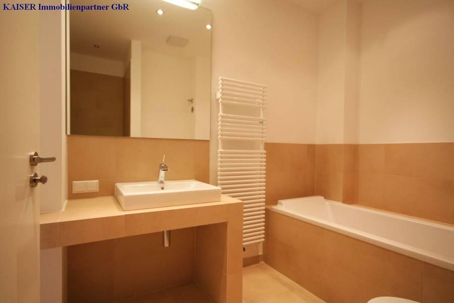 balkon fliesen legen kosten was kosten wirklich sch ne. Black Bedroom Furniture Sets. Home Design Ideas