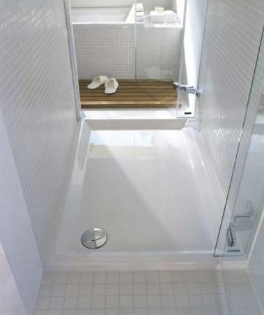 duschkabine kaufen bei obi obi duschkabine angebot